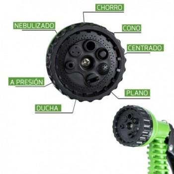 Nural- 44 Cyanoacrylate (1...
