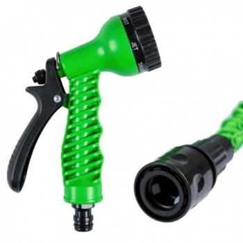 Nural- 50 Anaerobic (1 Tube...