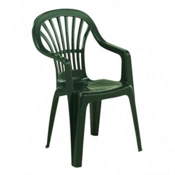 Rat Glue          135 Grams.