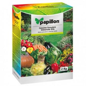 Fly-kol Fly Catcher (Pack...