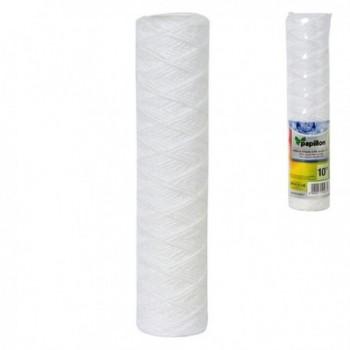 Polyurethane Foam Cleaning Gun