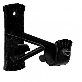 Wrought Iron Support Ø 20...