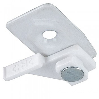 Ceiling support with...
