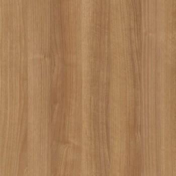Oval Bath Curtain Ring 18...