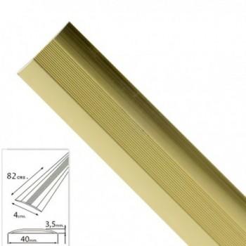 28-mm Ceiling Zirconium...