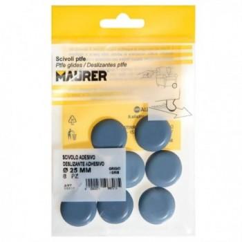 Transparent Anti-slip Tape...
