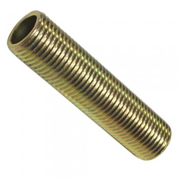 Threaded Hollow Support...