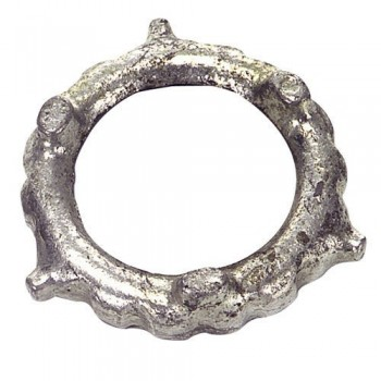 Ring for Elma Meat Mincing...