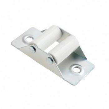 Black Plastic Bucket One...