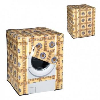 Dichroic Bulb GU-10 50 W....