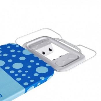 Plastic Community Waste Bin...