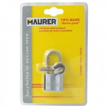 Spherical LED bulb E27 5 W....