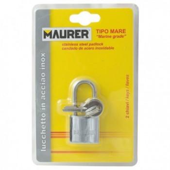 Dichroic LED Bulb PIN GU...