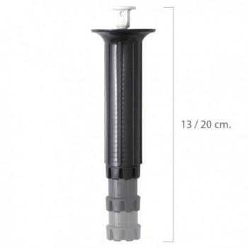 Classic Christmas Tree 150 cm.