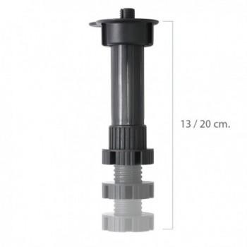 Deluxe Christmas Tree 150 cm.