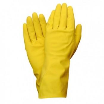 Deluxe Christmas Tree 180 cm.