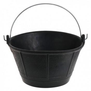Deluxe Christmas Tree 210 cm.