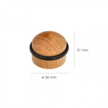 Christmas Lights 100 LEDs...