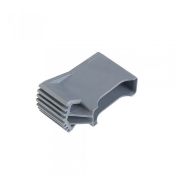 Pronor Ladder Cap for...