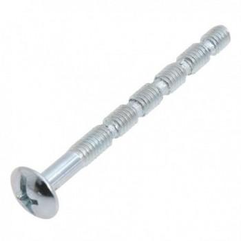 Maurer Professional Floor...