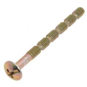 Maurer Silicone / Adhesives...