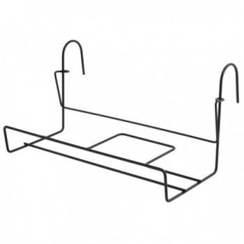 LED Zoom Head Flashlight...