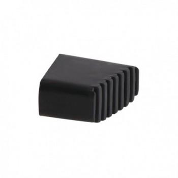 Insulating Tape 30 m. x 25...