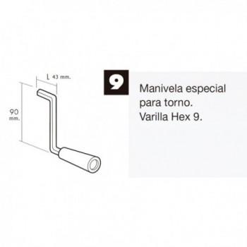 Sealing Ring For Glass Jar...