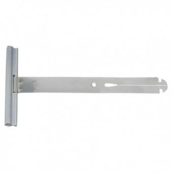 Sealing Ring for Rapid...