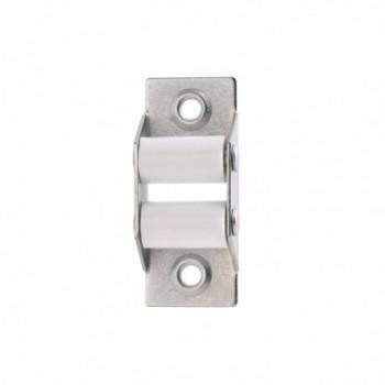 Maurer Box Fan 45 W.