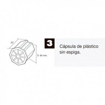 Natural Bamboo 80% Shade...