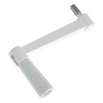 Baby Paddling Pool Ø91x20 cm.