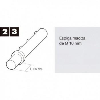 Dichromate Adjustable Wood...