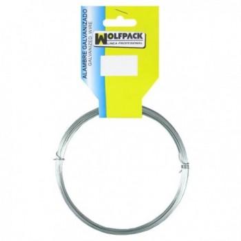 Round Kids? Pool Metal...