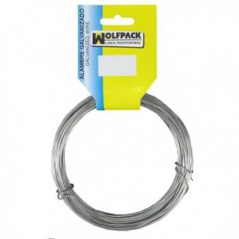White Resin Garden Bench...