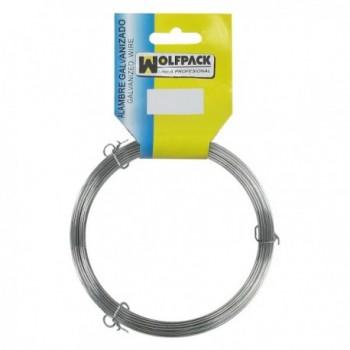 Green Resin Table 180x100 cm.