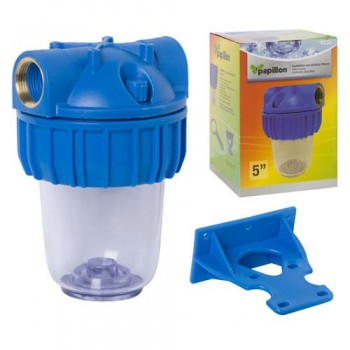 Water Filter Cartridge...