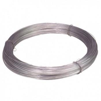 Papillon Geraniums and...