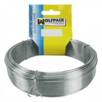 White Resin Table 180x100 cm.