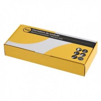 Reflecting LED bulb E14 5...