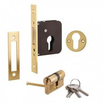 Standard LED Bulb E27   6...