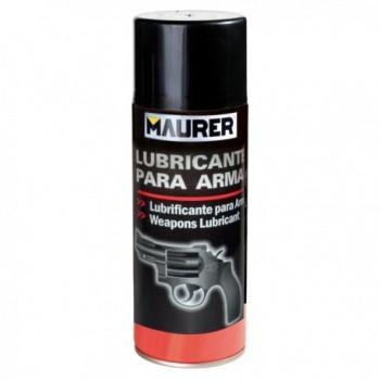 Steel Wool   150 g.  000...