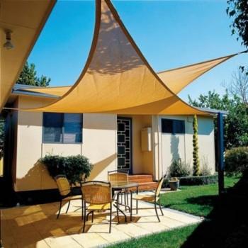 Plastic Fabric Play House...