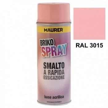 Mahogany Adhesive 45 cm. x...