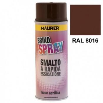 Light Walnut Wood Adhesive...