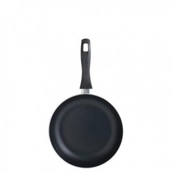 Graphite powder (50 gram bag)