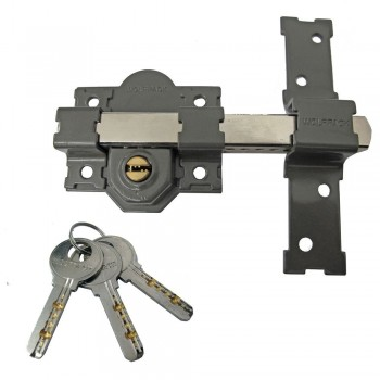 Bolt B-6 Security Key 2...