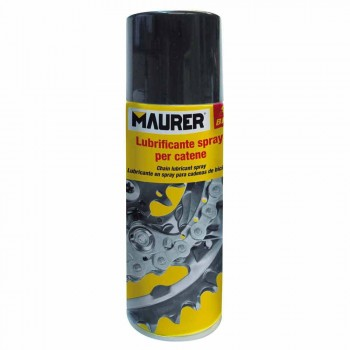 Bicycle Chain Lubricant...