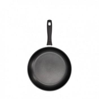 Ball Pit Balls (100 units)