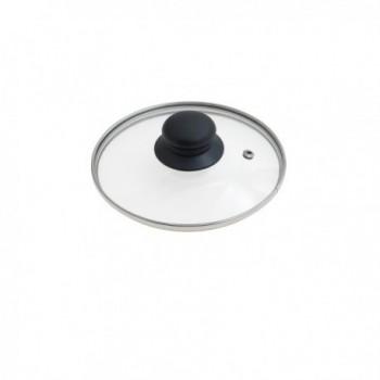 Steel wool   2500 g. Smooth 1